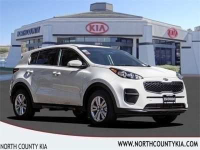 31 Best Review 2020 Kia Sportage Brochure Speed Test by 2020 Kia Sportage Brochure