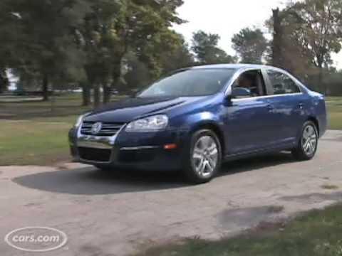 31 Best Review 2020 Volkswagen Jetta Vs Honda Civic Photos with 2020 Volkswagen Jetta Vs Honda Civic