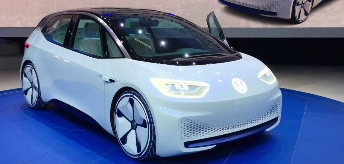 31 Best Review Carros Volkswagen 2020 Price and Review by Carros Volkswagen 2020