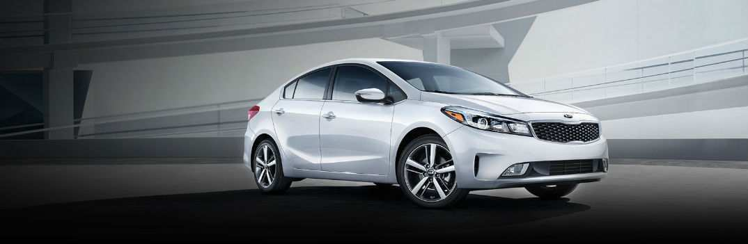 31 Best Review Kia Forte 2020 White Interior by Kia Forte 2020 White