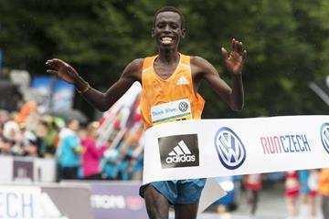 31 Best Review Volkswagen Prague Marathon 2020 Redesign by Volkswagen Prague Marathon 2020