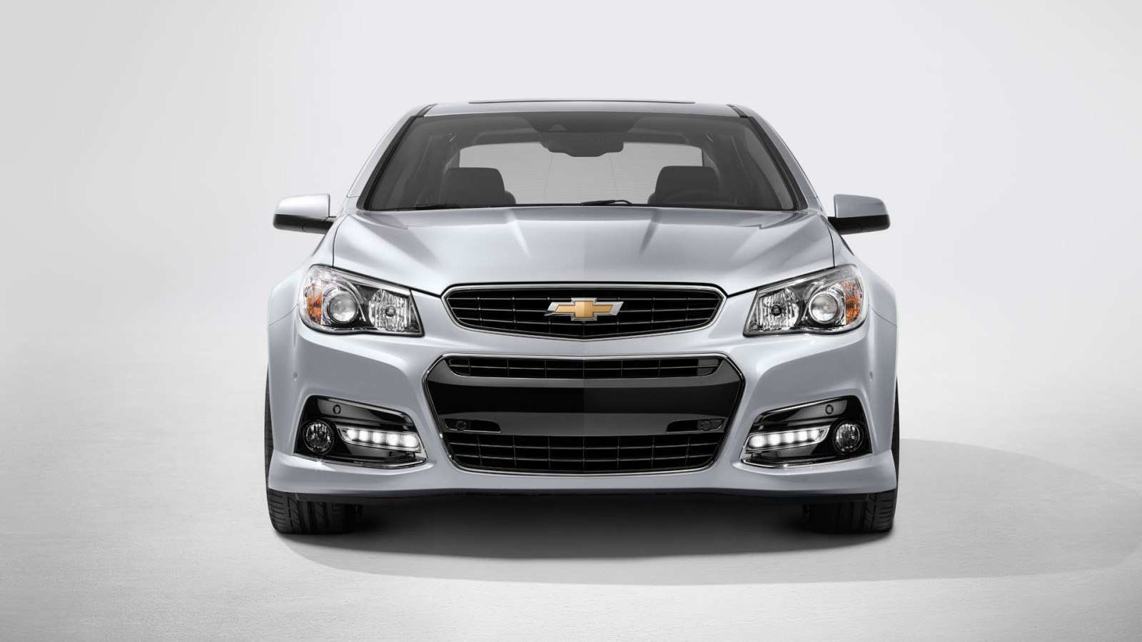 31 Concept of 2020 Pontiac G8 Gt Release Date by 2020 Pontiac G8 Gt