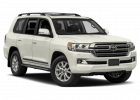 31 Concept of Toyota Land Cruiser 2020 Exterior Date Redesign with Toyota Land Cruiser 2020 Exterior Date