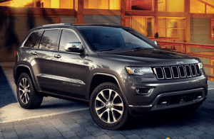 31 New 2020 Jeep Cherokee Australia Images by 2020 Jeep Cherokee Australia