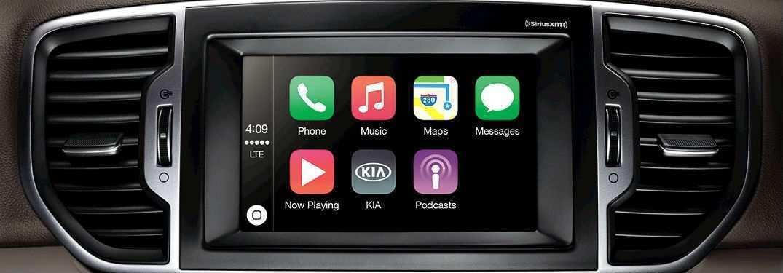 31 New Mazda 2020 Carplay Performance for Mazda 2020 Carplay