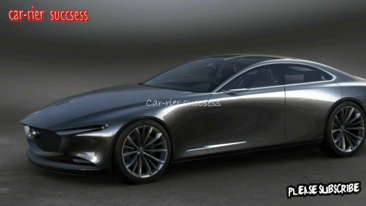 31 New Mazda Kodo 2020 Specs for Mazda Kodo 2020
