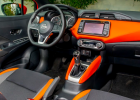 31 New Nissan 2020 Micra Price for Nissan 2020 Micra
