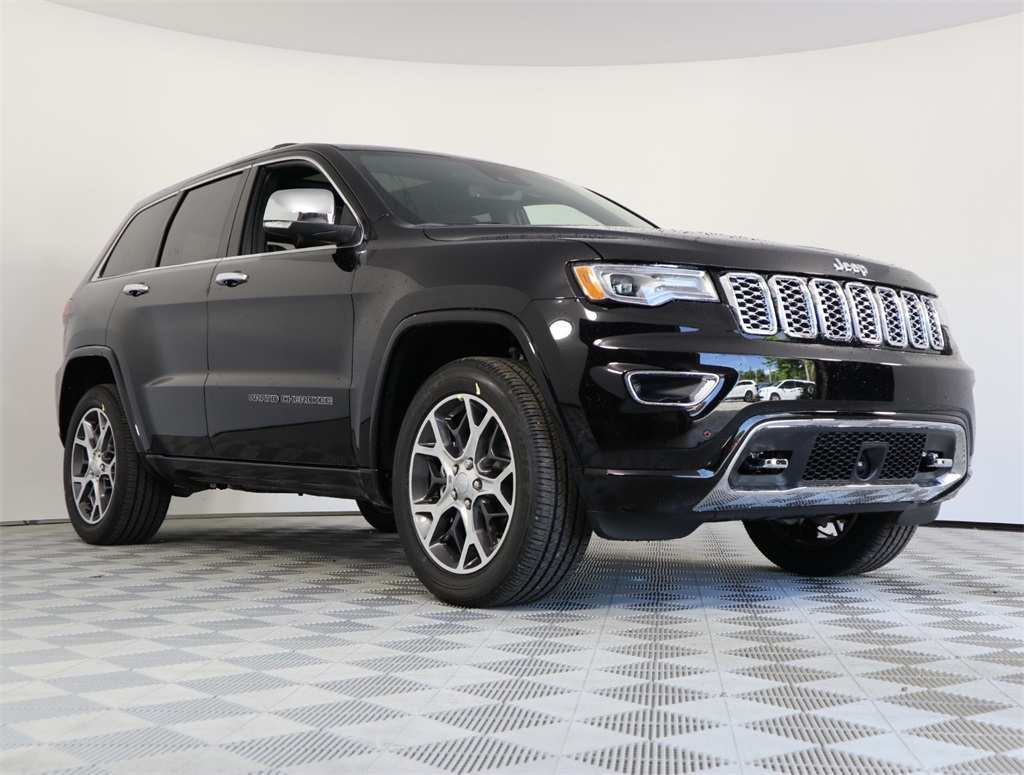 31 The 2020 Jeep Cherokee Kbb Exterior and Interior for 2020 Jeep Cherokee Kbb