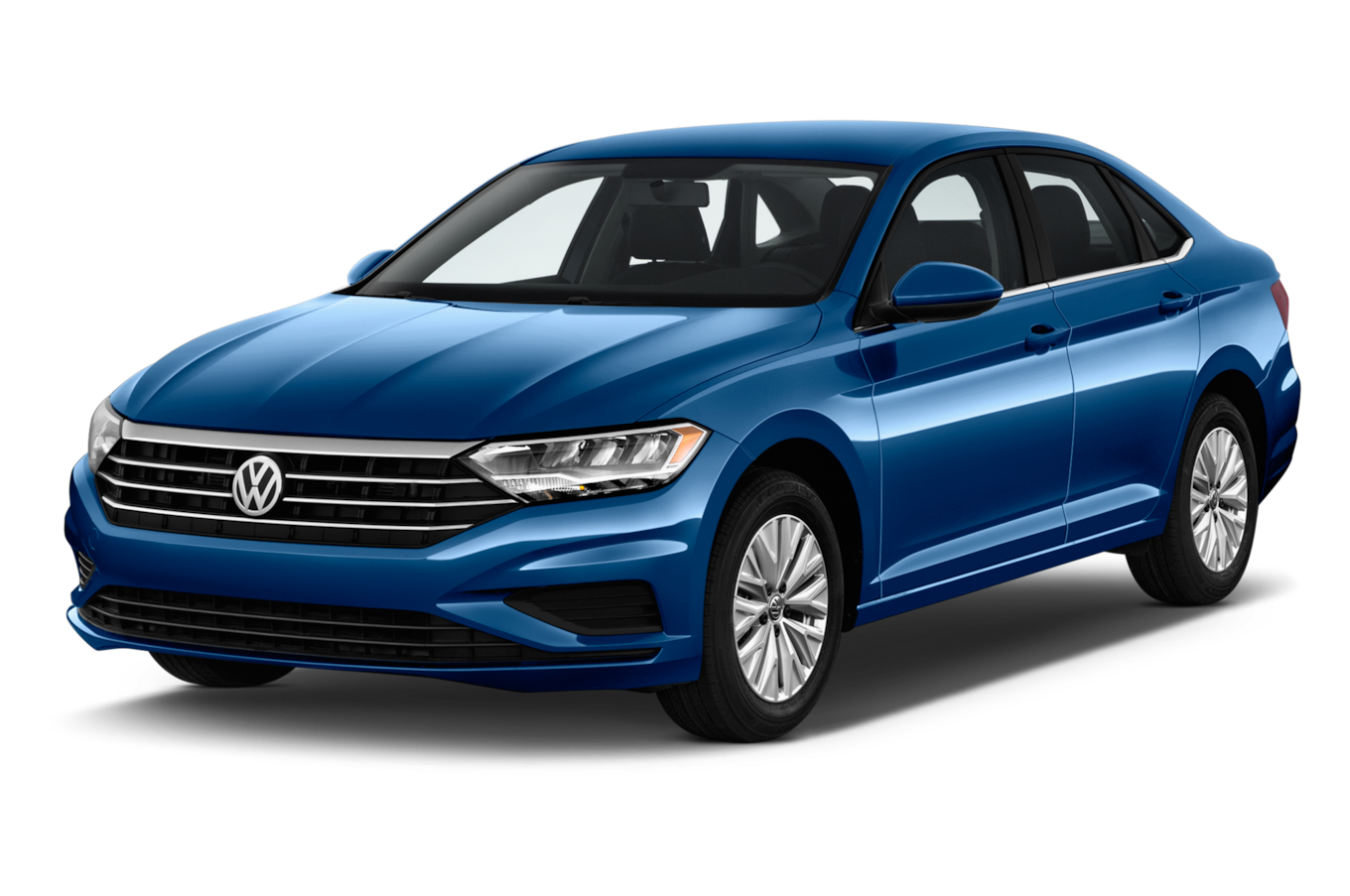31 The 2020 Volkswagen Jetta Owners Manual Interior for 2020 Volkswagen Jetta Owners Manual