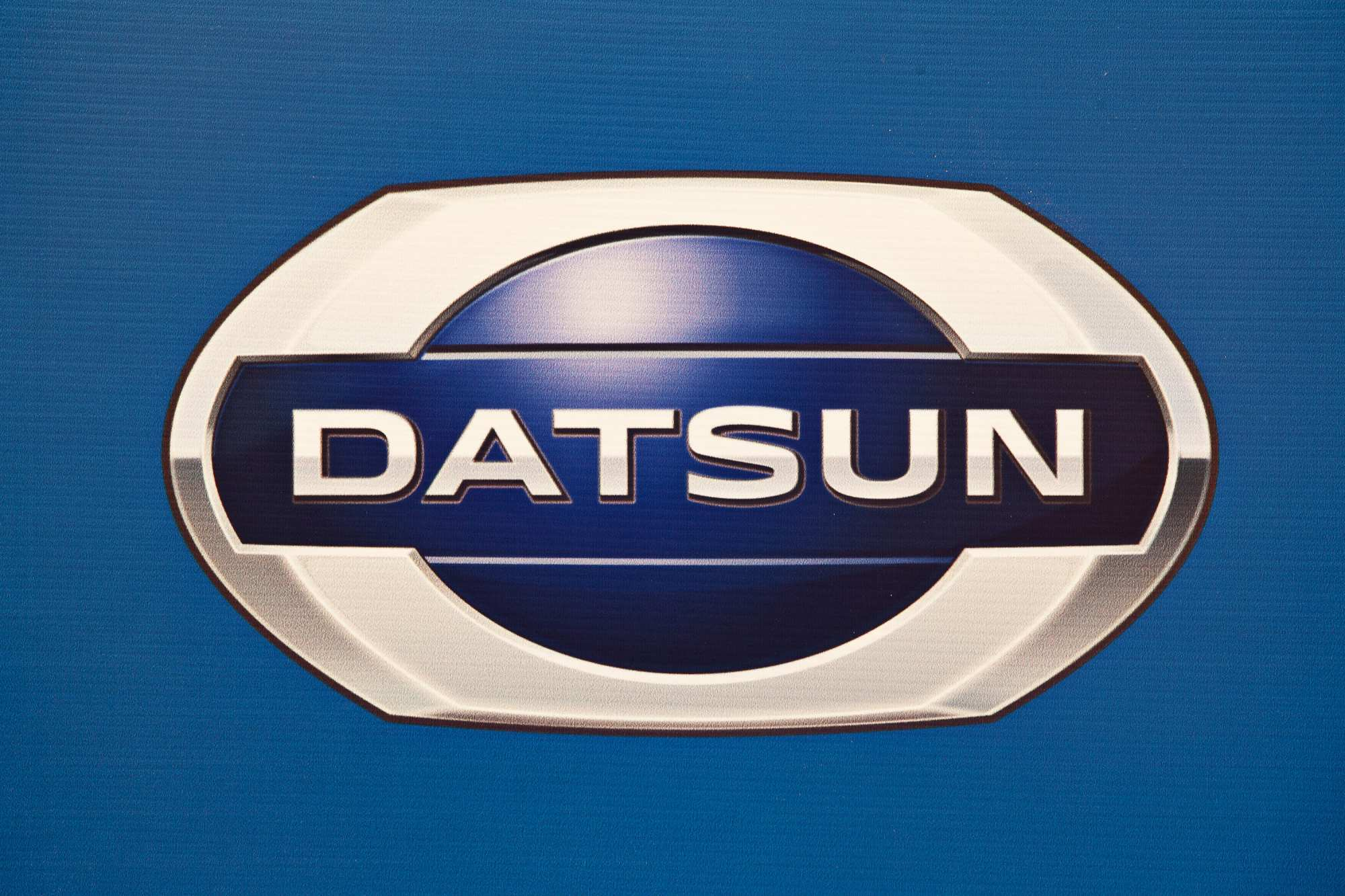 31 The Nissan Datsun 2020 Overview by Nissan Datsun 2020