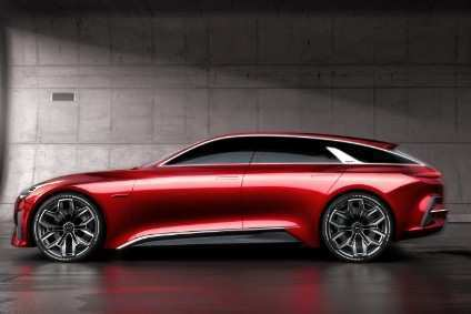 32 All New 2020 Kia OptimaConcept New Review by 2020 Kia OptimaConcept