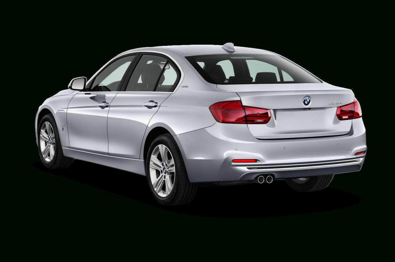 32 Best Review 2020 BMW Sierra Trim Levels Configurations with 2020 BMW Sierra Trim Levels