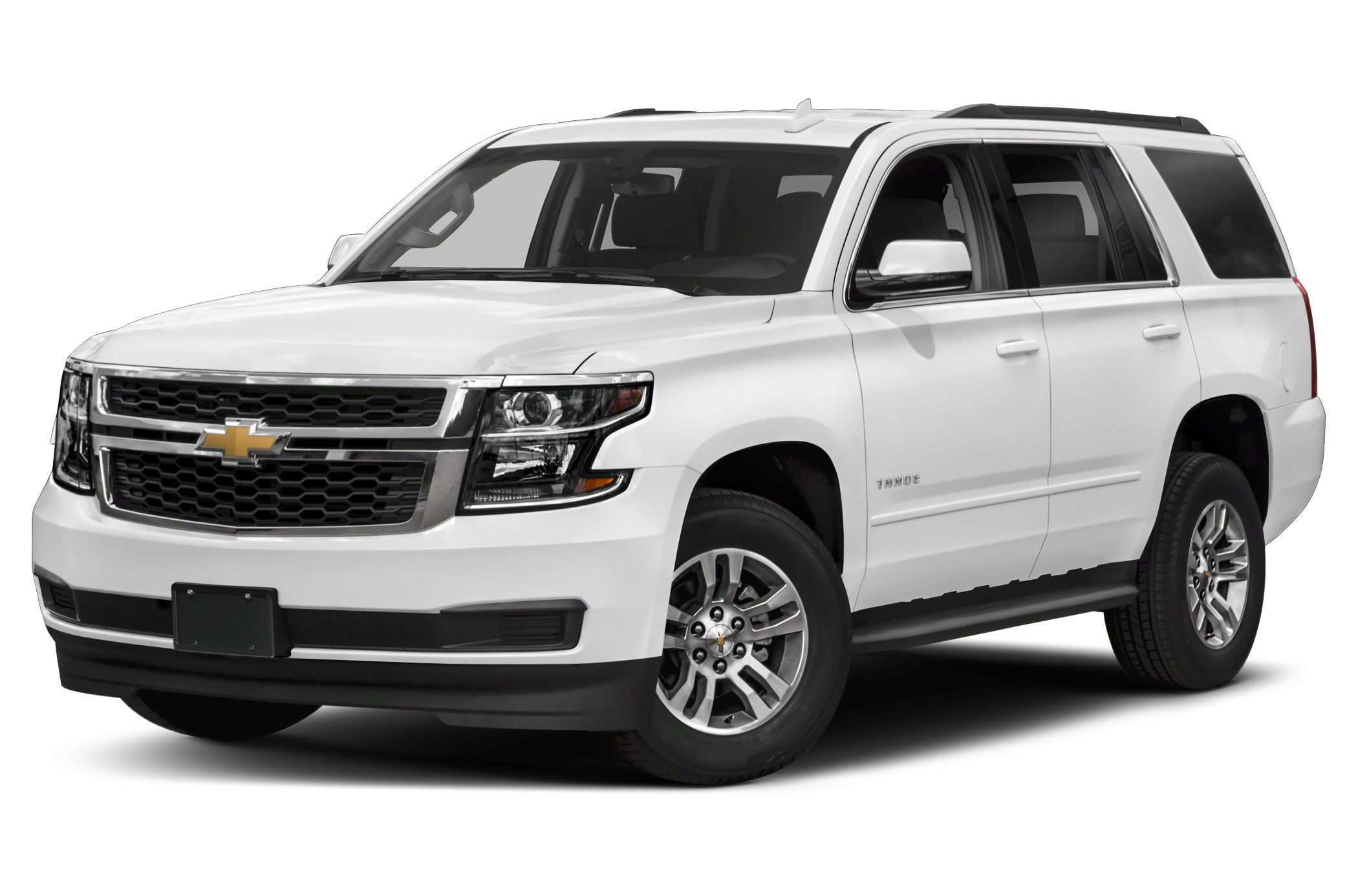 32 Best Review 2020 Chevy Tahoe Z71 Ss Concept for 2020 Chevy Tahoe Z71 Ss