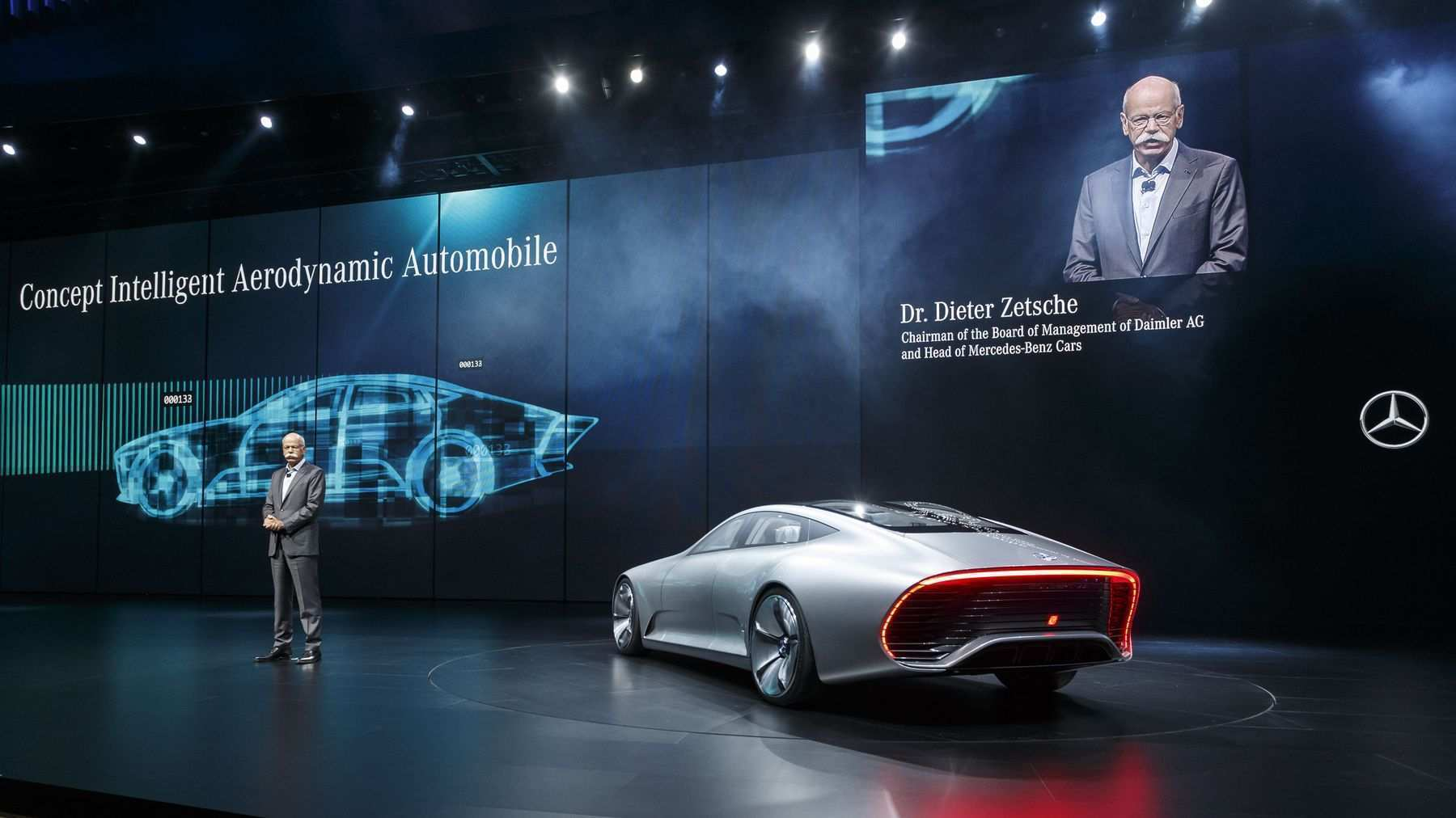 32 Best Review Mercedes 2020 Electric Car Performance with Mercedes 2020 Electric Car