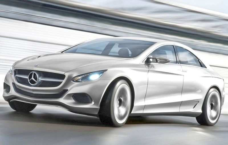 32 Best Review Mercedes Kompressor 2020 History with Mercedes Kompressor 2020