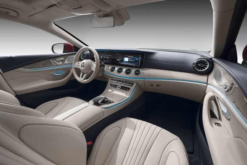 32 Best Review Mercedes Maybach 2020 Exterior First Drive for Mercedes Maybach 2020 Exterior