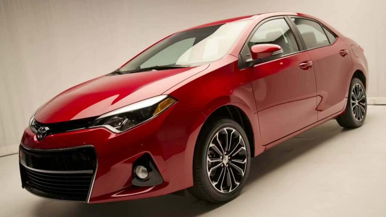 32 Best Review Toyota Ns4 2020 Images with Toyota Ns4 2020