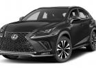 32 Concept of Lexus Nx 2020 White Speed Test for Lexus Nx 2020 White