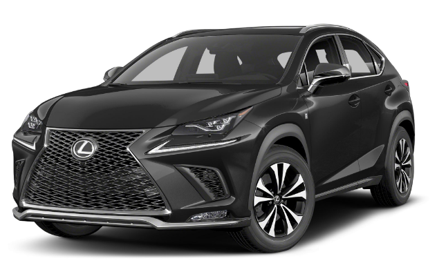 32 Concept of Lexus Nx 2020 White Speed Test for Lexus Nx 2020 White