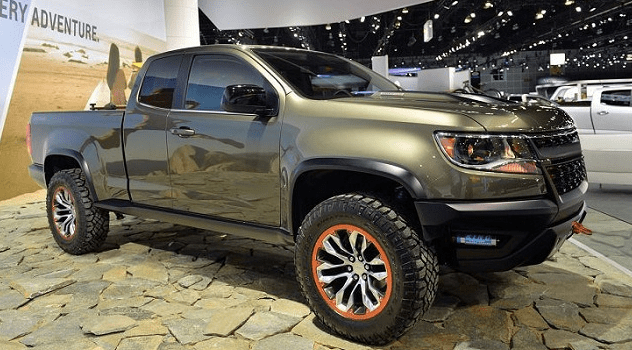 32 Gallery of 2020 Nissan Xterra Pro 4X Review with 2020 Nissan Xterra Pro 4X
