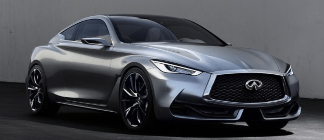 32 New 2020 Infiniti Q70 Spy Exteriors Redesign by 2020 Infiniti Q70 Spy Exteriors