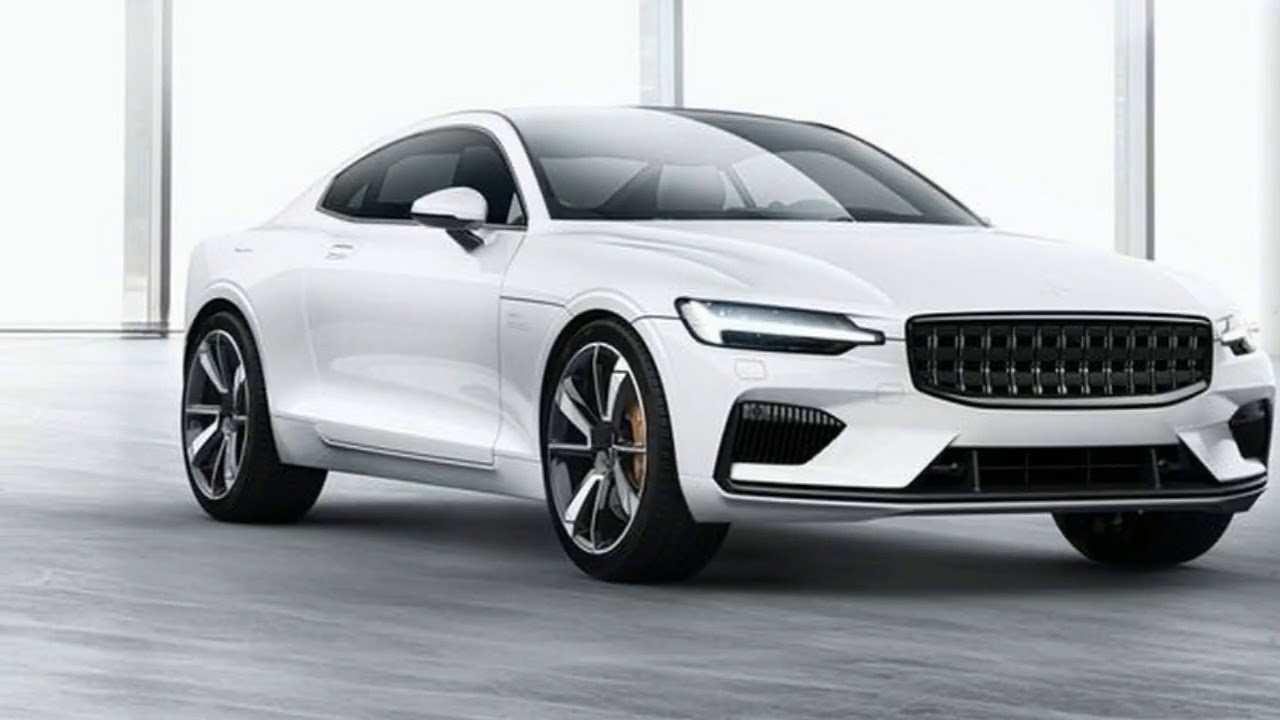 32 New 2020 Volvo V90 2020 Price and Review for 2020 Volvo V90 2020