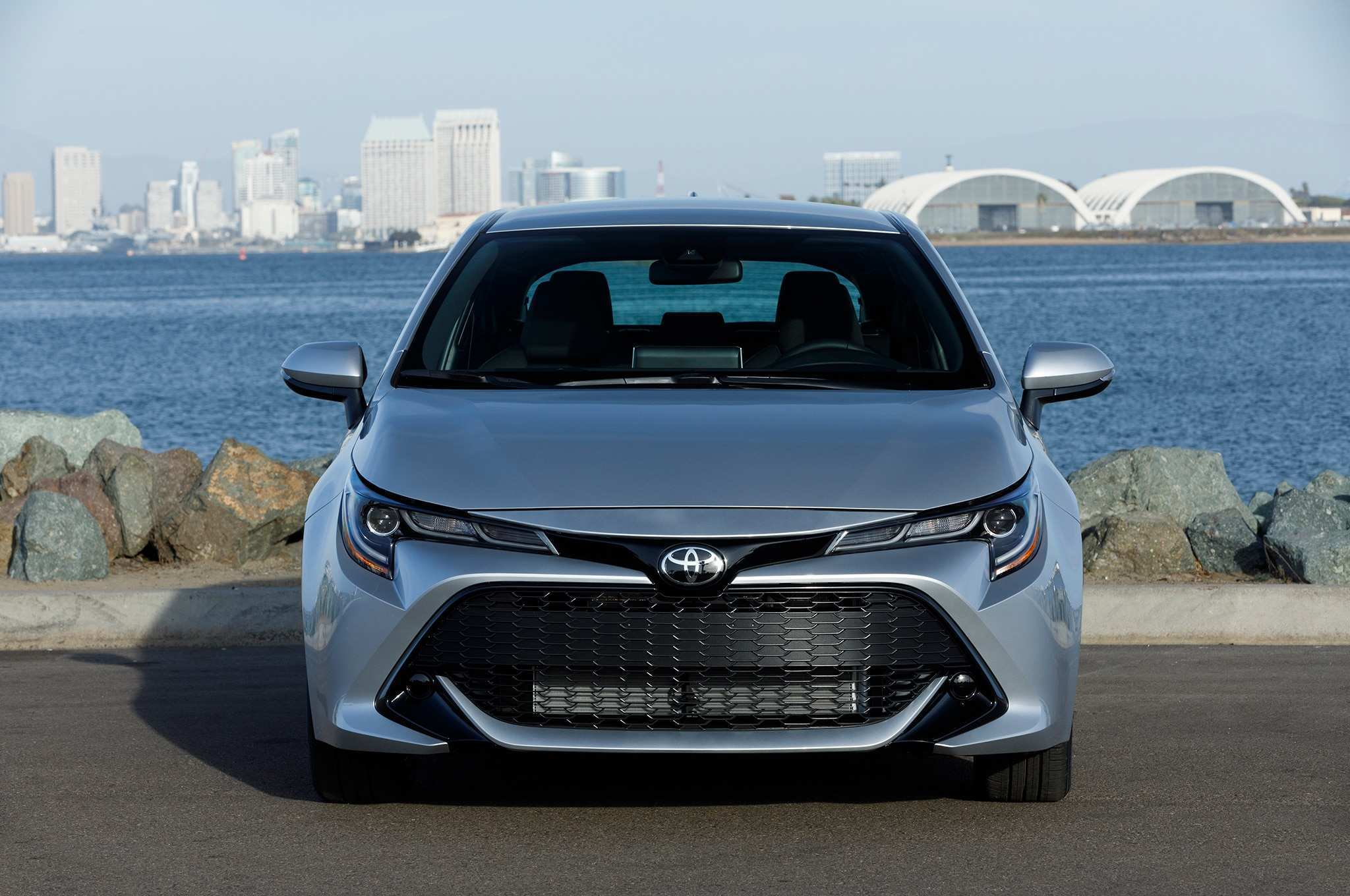 32 New Toyota Upcoming Cars 2020 New Review with Toyota Upcoming Cars 2020