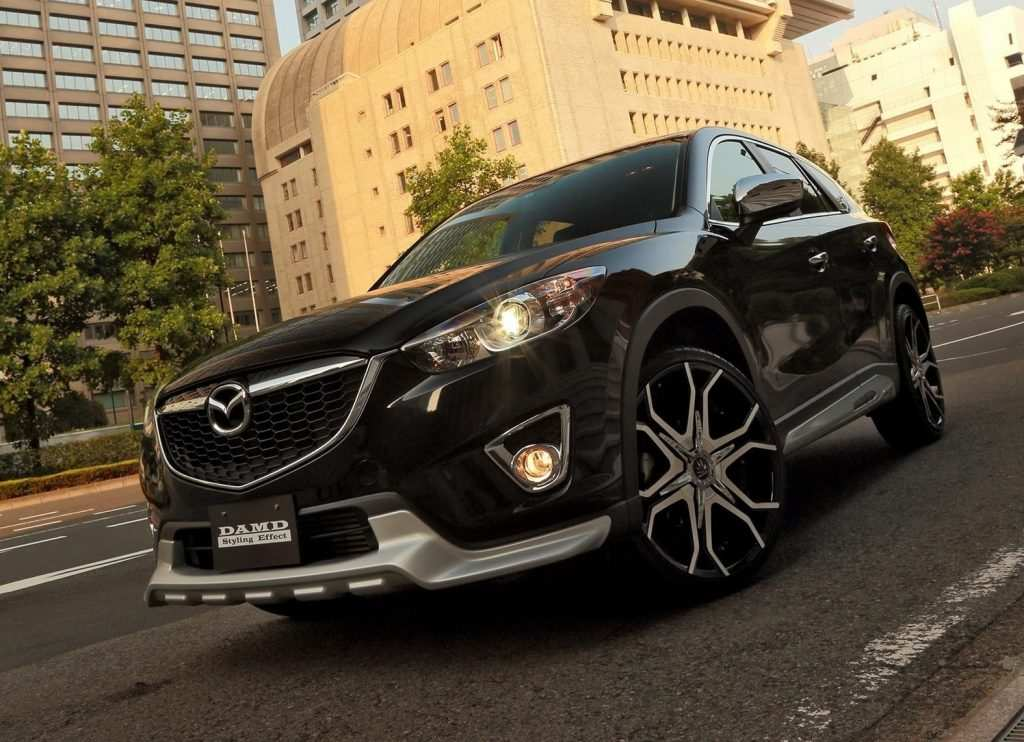 32 The Mazda Cx 9 2020 New Concept Price and Review by Mazda Cx 9 2020 New Concept