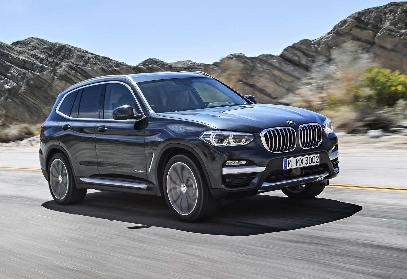 33 All New 2020 BMW Exterior Exterior Picture with 2020 BMW Exterior Exterior