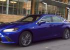 33 Best Review Lexus 2020 Sport Engine with Lexus 2020 Sport