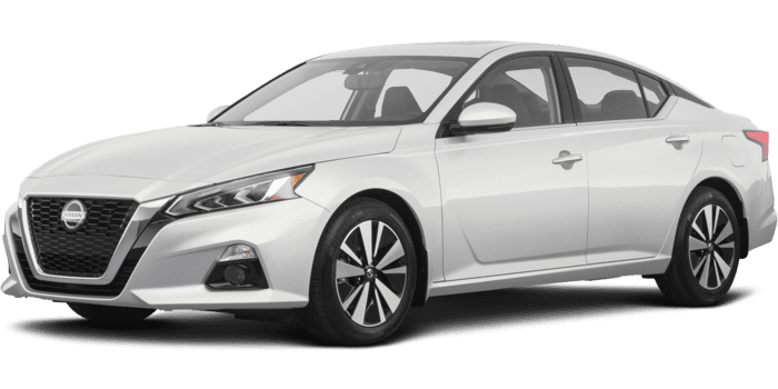33 Best Review Nissan Altima 2020 White Configurations for Nissan Altima 2020 White