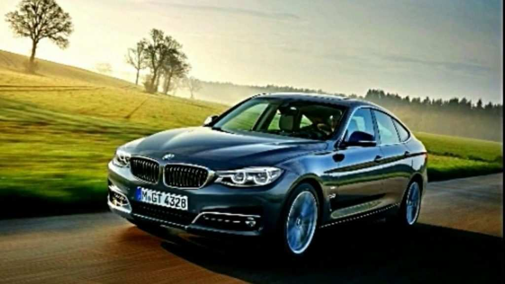 33 Concept of 2020 BMW 335i Review with 2020 BMW 335i
