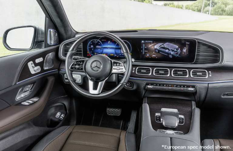 33 Concept of 2020 Mercedes Glc 2020 Prices with 2020 Mercedes Glc 2020