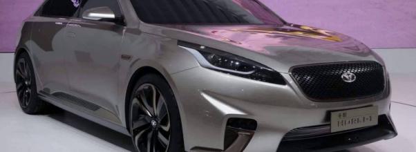 33 Concept of Kia Cerato 2020 Hatch Rumors for Kia Cerato 2020 Hatch