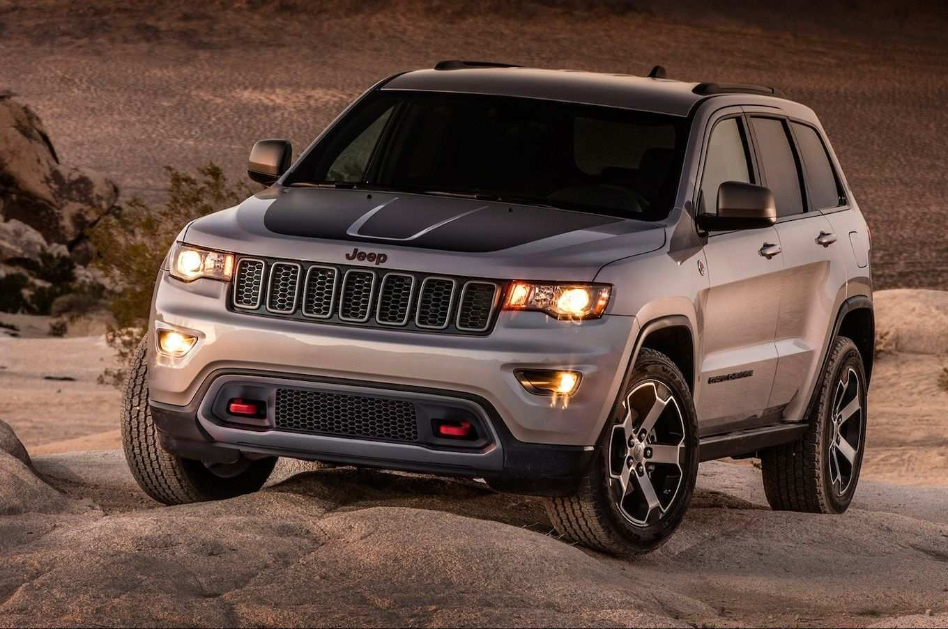 33 Gallery of 2020 Jeep Cherokee Owners Manual Photos by 2020 Jeep Cherokee Owners Manual