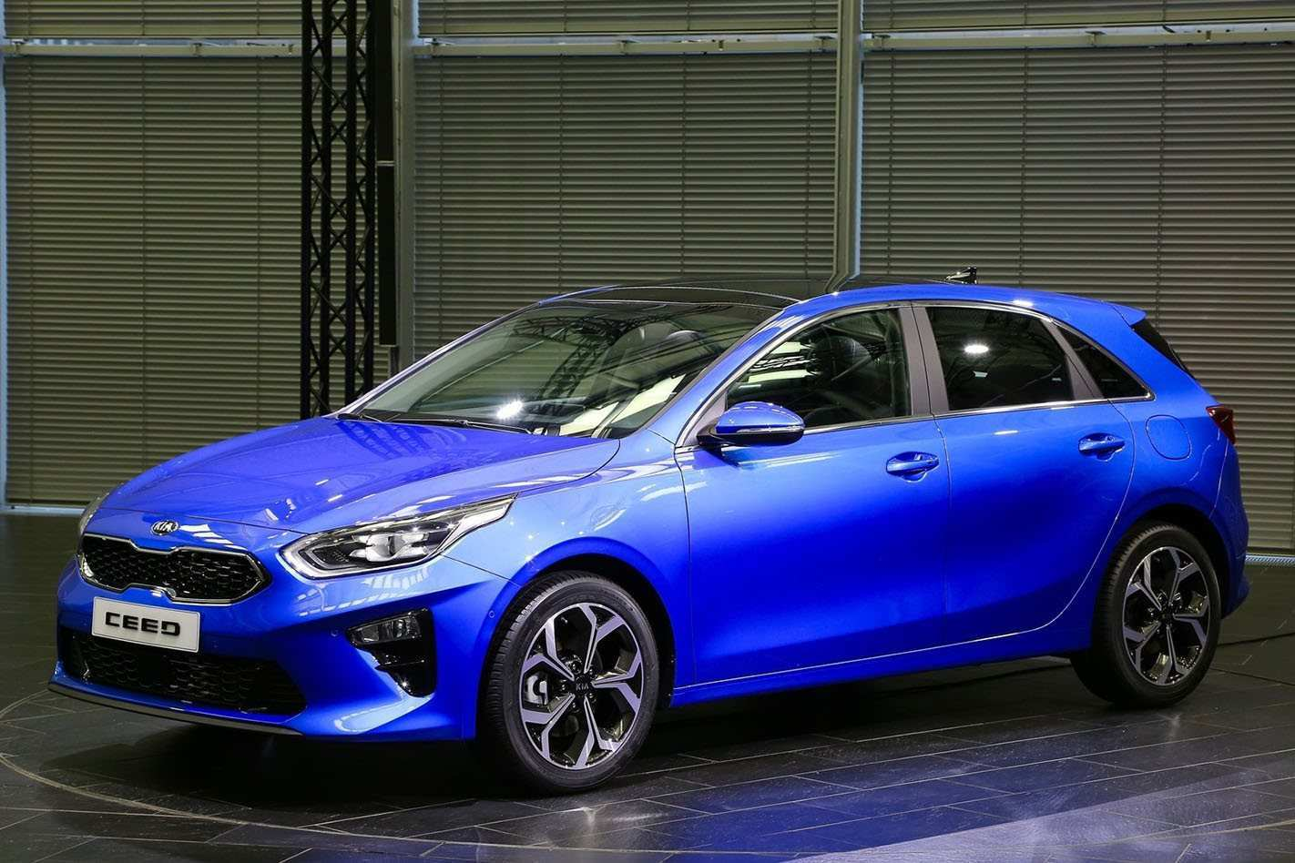 33 Gallery of Kia Cerato 2020 Hatch Research New by Kia Cerato 2020 Hatch
