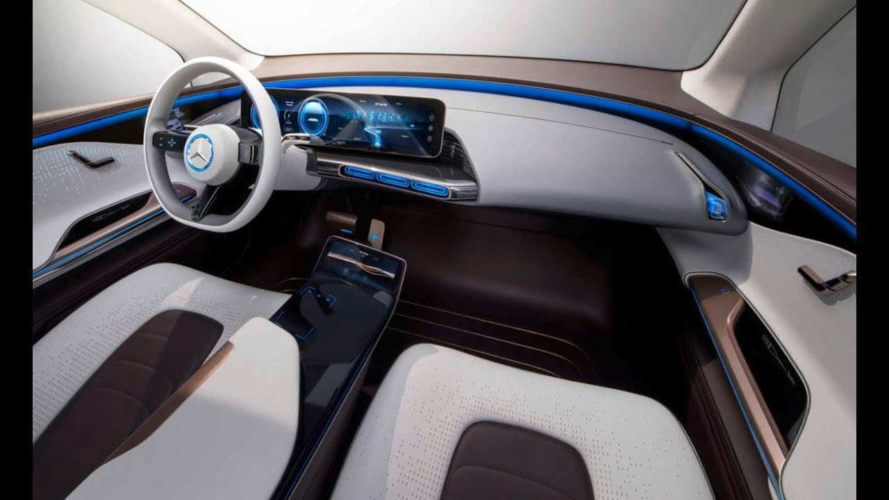 33 Gallery of Mercedes 2020 Maybach Picture with Mercedes 2020 Maybach