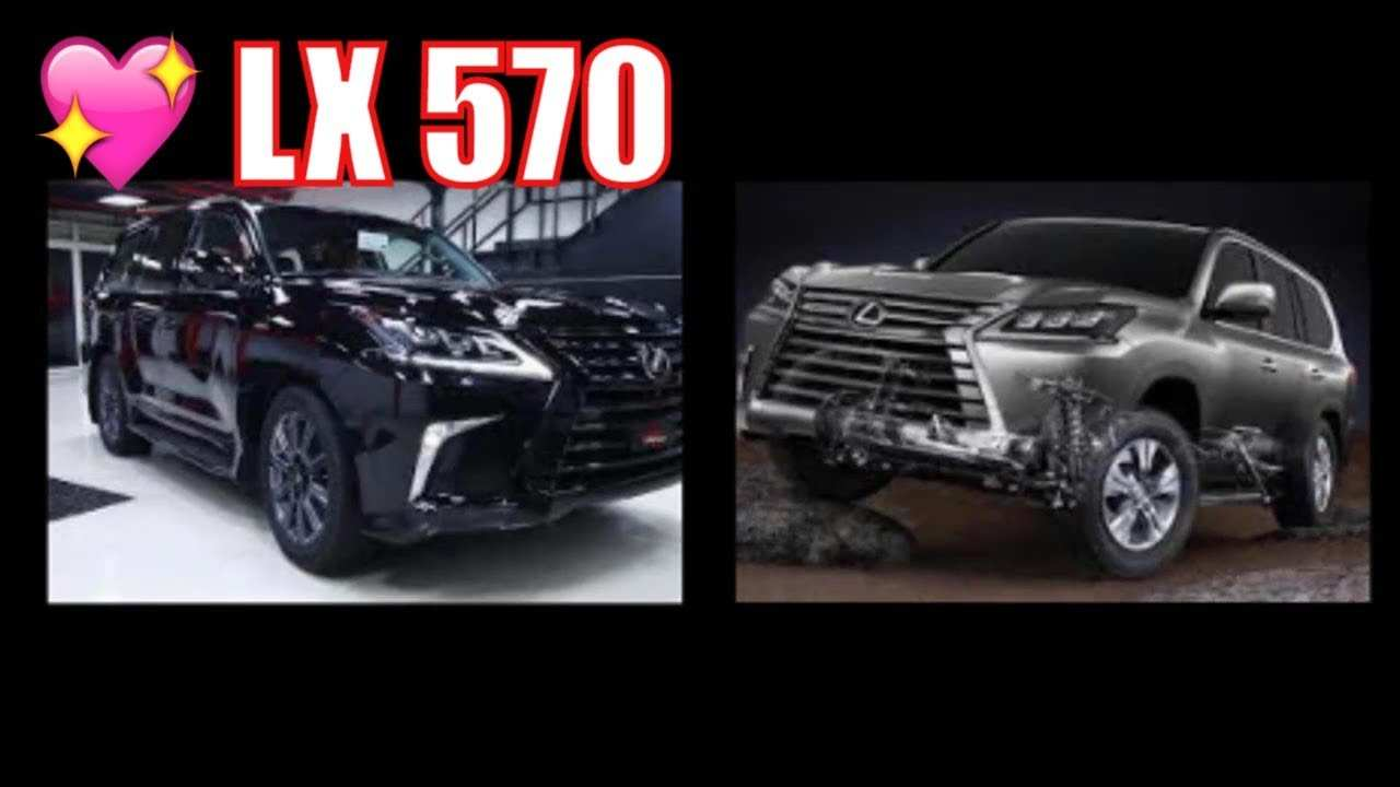 33 Great Lexus Black Edition 2020 Price and Review with Lexus Black Edition 2020