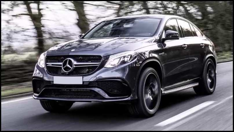 33 Great Ml Mercedes 2020 Price by Ml Mercedes 2020