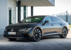 33 Great VW 2020 Arteon Engine with VW 2020 Arteon