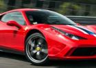 33 New 2020 Ferrari 488 Gto Spesification for 2020 Ferrari 488 Gto