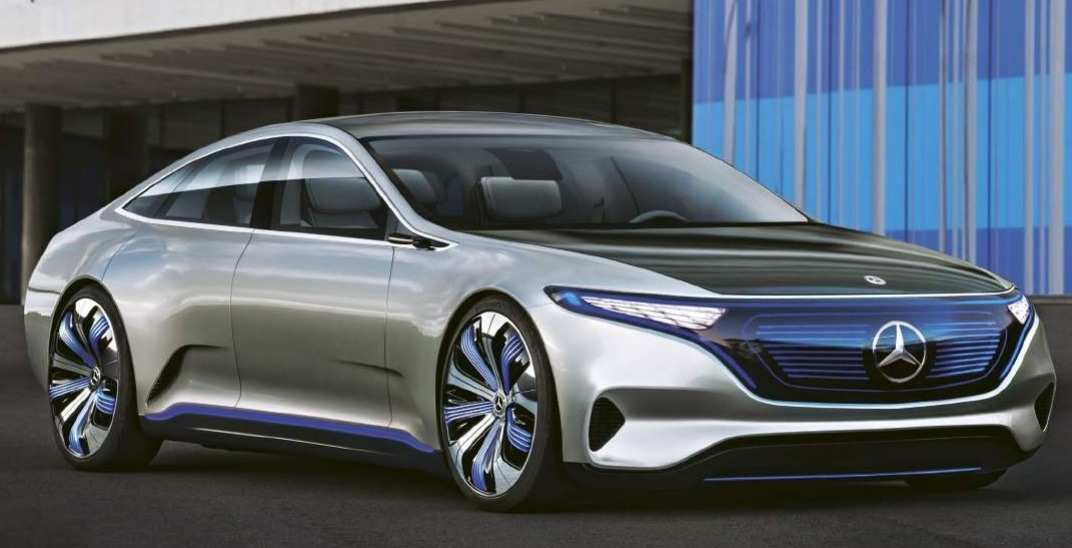 33 New Mercedes 2020 New Concept Performance by Mercedes 2020 New Concept