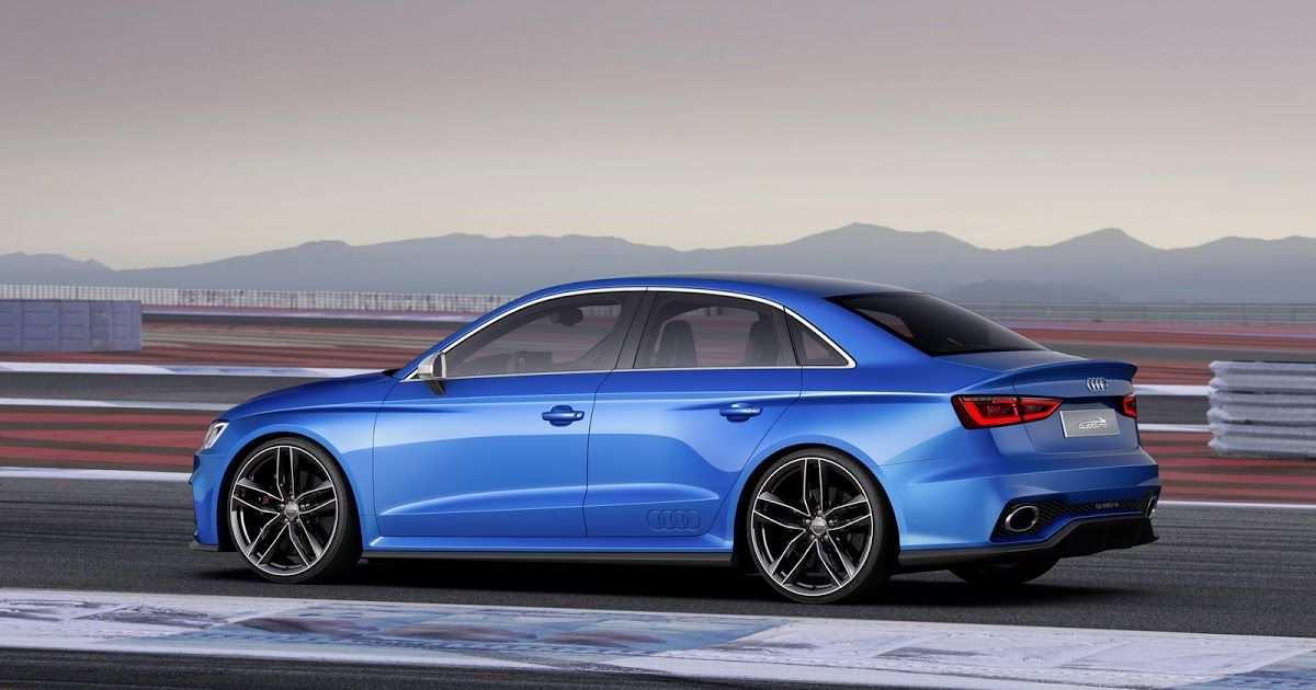 33 The 2020 Audi S4 Release for 2020 Audi S4