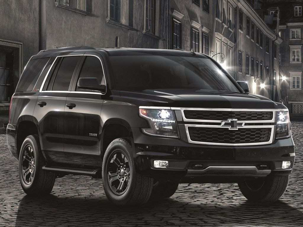33 The 2020 Chevy Tahoe Z71 Ss Photos by 2020 Chevy Tahoe Z71 Ss