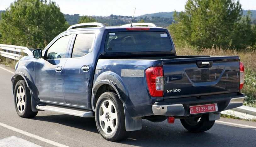 33 The 2020 Mercedes Pickup New Review for 2020 Mercedes Pickup