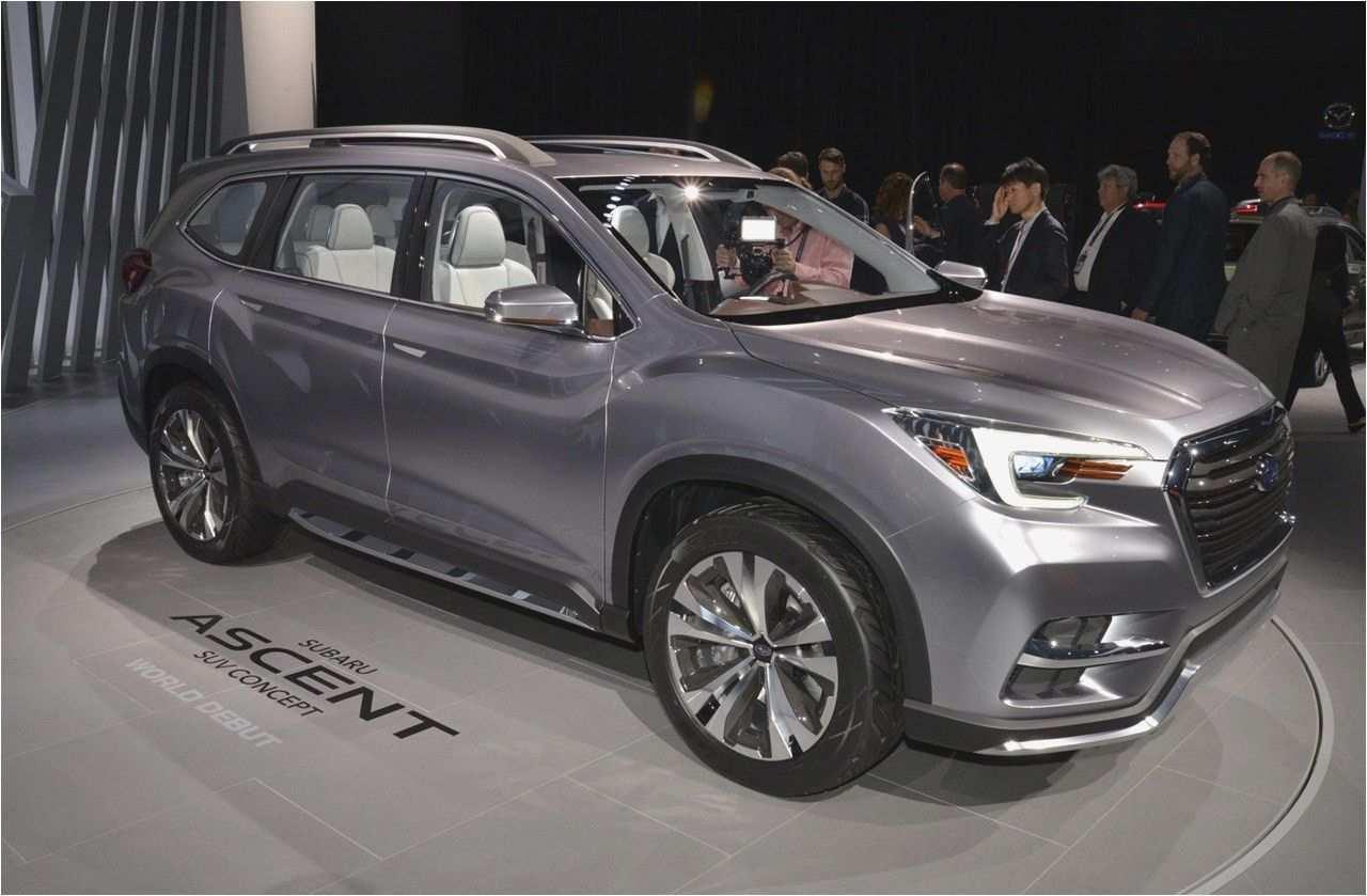 33 The Subaru Xv 2020 Australia Research New with Subaru Xv 2020 Australia