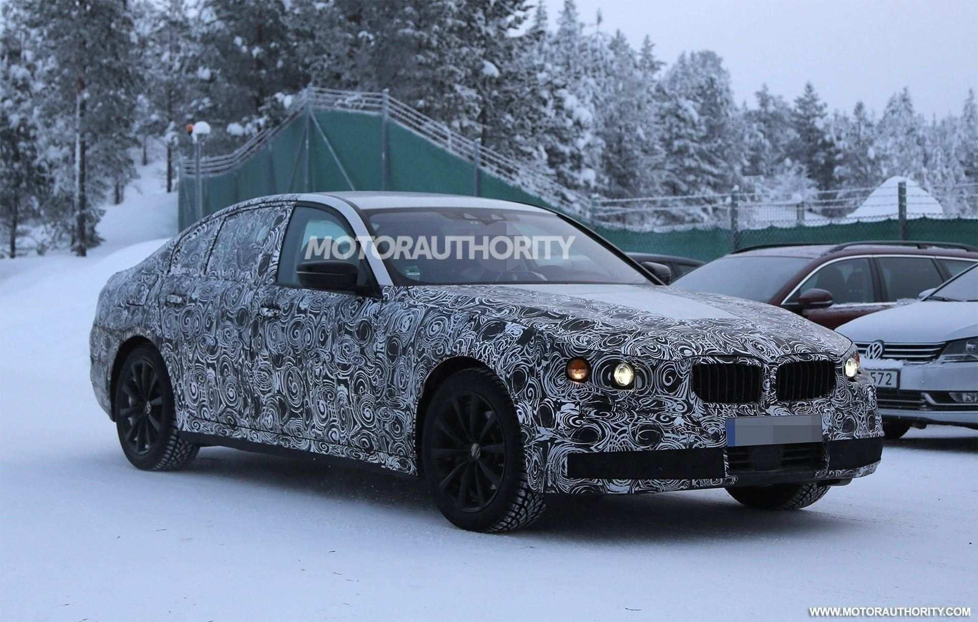 34 All New 2020 BMW 3 Series Edrive Phev Spesification by 2020 BMW 3 Series Edrive Phev