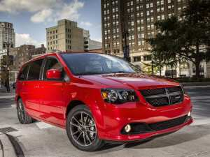 34 Best Review 2020 Dodge Caravan Engine with 2020 Dodge Caravan