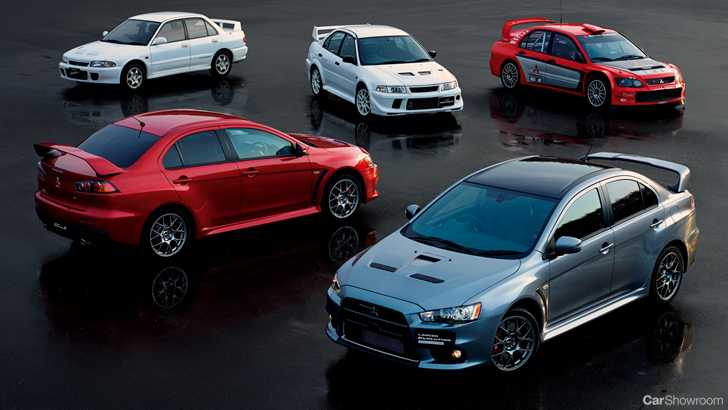 34 Best Review 2020 Mitsubishi Lancer 2018 Interior by 2020 Mitsubishi Lancer 2018
