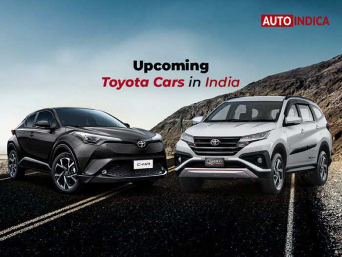34 Best Review Toyota Upcoming Cars 2020 Images by Toyota Upcoming Cars 2020